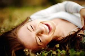 6 chân lý cuộc sống nhiều người học cả đời mới thấm