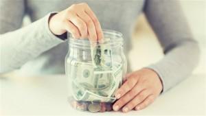 8 thói quen đơn giản giúp tiết kiệm được khối tiền nhưng nhiều người thường bỏ qua