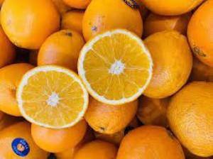 Sự thật về cam Australia nhập khẩu bán siêu rẻ đầy vỉa hè đến chợ mạng