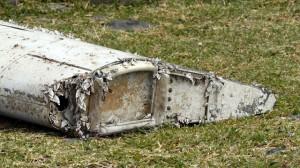 Chuyên gia kêu gọi mở lại tìm kiếm MH370 sau khi phát hiện bằng chứng mới