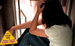 Bức thư t.uyệt m.ệnh của một nữ sinh được phơi bày: Có một kiểu cha mẹ đang hủy hoại cuộc sống của con mình