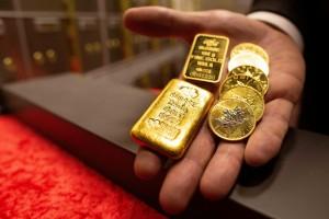 Đi vay vàng khi giá lên đỉnh: 'Liều ăn nhiều', tay không thắng đậm 2,6 tỷ