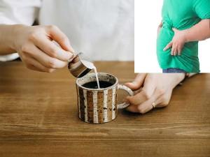 Giảm cân bằng sử dụng cà phê lâu dài có thực sự an toàn?