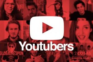 Google thay đổi chính sách, Youtuber Việt bị đánh thuế lên đến 30%