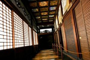 Người Nhật chống trộm bằng... sàn nhà, nghe tưởng đùa nhưng hóa ra lại là sự thật, hiệu quả cũng rất bất ngờ