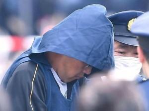 Nhật Bản: Y án chung thân hung thủ sát hại bé Nhật Linh