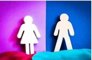 Cô gái 25 tuổi phát hiện giới tính thật của mình trong một lần đi khám mắt cá chân, BS nói nguyên nhân có thể do sự kết hôn của cha mẹ cô