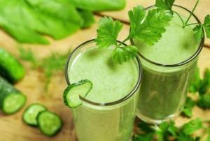 10 loại đồ uống dùng trước khi đi ngủ có thể giúp đốt cháy mỡ bụng