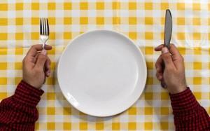 3 cách giảm cân sai lầm nhiều người thực hiện, không những không thành công mà còn gây hại cho cơ thể