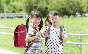 6 cách giáo dục của người Nhật tạo ra những đứa trẻ thành công