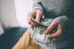 9 sai lầm tồi tệ về tiền bạc nhiều người hay mắc ở lứa tuổi 30