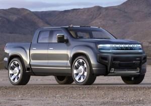 Hơn 10.000 chiếc xe tải dính nguy cơ cháy nổ, GM mở cuộc triệu hồi gấp