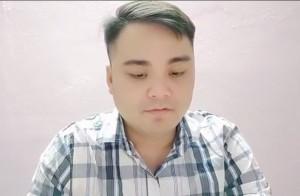 Vì sao công an khởi tố, bắt giam Lê Chí Thành, người đăng tải video