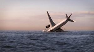 Manh mối mới về những giờ cuối cùng của MH370 trước khi mất tích bí ẩn