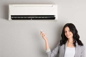 Nhà dùng nhiều điều hòa nhất định phải biết điều này để tiết kiệm điện tối đa