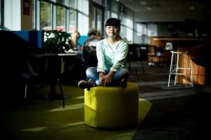 Thần đồng gốc Việt có nguy cơ bị trục xuất khỏi  New Zealand vì quá thông minh