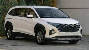 Triệu hồi Toyota Venza khẩn cấp do lỗi cảm biến túi khí