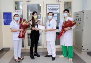 Tỷ phú Johnathan Hạnh Nguyễn lần đầu nói về chuyến bay 10 tỷ đồng đưa con gái về nước