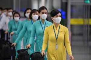 Vietnam Airlines đề xuất bỏ vé 0 đồng