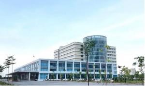 Phong tỏa bệnh viện Bệnh Nhiệt đới TƯ, bệnh nhân Covid-19 điều trị ở đâu?