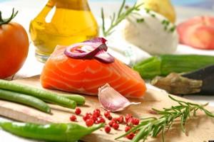 Chế độ ăn Địa Trung Hải là gì mà nhiều người hiện nay rất