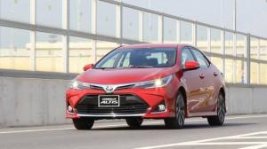 Chiếc ô tô 4 chỗ đẹp long lanh này đang được giảm giá mạnh tới 70 triệu đồng tại Việt Nam