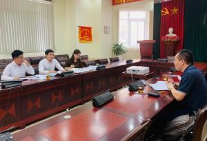 Công ty cổ phần chăn nuôi C.P Việt Nam bị phạt vì nhập khẩu thức ăn chăn nuôi vi phạm tiêu chuẩn