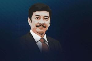 Đại gia Đồng Tháp vừa trở thành người giàu thứ 3 Việt Nam là ai?