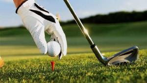 Dụng cụ golf: Hàng giả, hàng nhái đội lốt hàng Việt