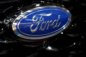 Ford thông báo thu hồi 661.000 chiếc SUV Explorer ở Bắc Mỹ
