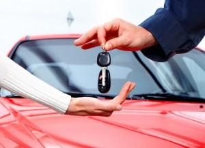 Thực hư thông tin giảm 50% lệ phí trước bạ đối với xe ô tô đăng ký mới