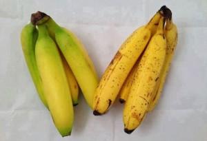 Tinh ý phân biệt 5 loại quả bán đầy chợ dễ bị ngâm ủ hóa chất