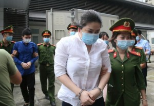 Xét xử đại án Nhật Cường: Hàng nghìn tỷ được chuyển ra nước ngoài thế nào?
