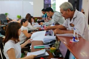 7 khoản phụ cấp với cán bộ, công chức, viên chức dự kiến áp dụng từ 1-7-2022