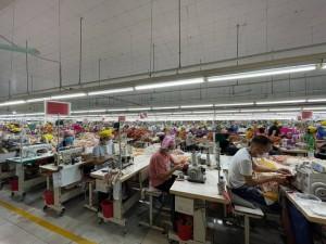 Đồng ý đề xuất miễn đóng BHYT 8 tháng cho người lao động, doanh nghiệp