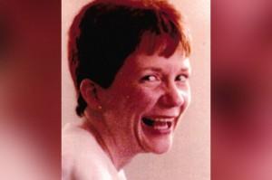 Mẹ đơn thân nuôi con nhỏ gục chết trên vũng máu và lời tuyên bố của mẹ chồng hé lộ tội ác tàn khốc: