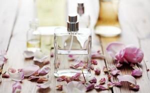 Mỹ phẩm chứa hóa chất Fragrance tác hại khủng khiếp