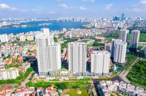 Những lưu ý người tiêu dùng khi ký hợp đồng mua bán căn hộ chung cư