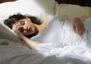 Phụ nữ chỉ cần có 5 thói quen này thì chắc chắn không bao giờ lo béo, vóc dáng hoàn hảo và khỏe mạnh khiến nhiều người ghen tị