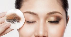 3 lỗi cơ bản khi rửa mặt chị em dễ mắc phải khi nghỉ dịch, đừng vì sợ tốn kém mà khiến da xuống cấp trầm trọng