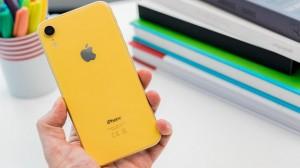 5 mẫu iPhone bán chạy nhất trong 14 năm qua