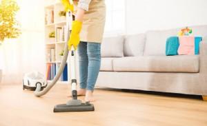 5 sai lầm nghiêm trọng khi khử trùng nhà cửa và vật dụng, bạn cần hết sức tránh