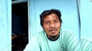 Biến thể Delta và tin giả khiến Indonesia thất thủ trước làn sóng Covid-19 mới