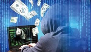 Cảnh giác trước những email rác giả mạo tống tiền
