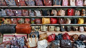 Cảnh báo: Người tiêu dùng mua phải sản phẩm không rõ nguồn gốc xuất xứ gia tăng