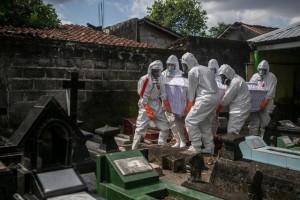 Hóa đơn h.ỏa t.áng tăng vọt gây xôn xao Indonesia giữa