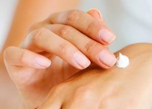 Mỹ phẩm chứa Silicone gây ra nhiều tác hại cho làn da, những sản phẩm nào cần tránh?