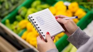 Ngân sách eo hẹp cũng không cần lo, áp dụng 6 mẹo này bạn vẫn có những bữa ăn ngon lành