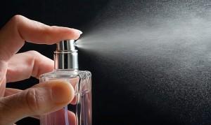 Nước hoa nhanh hỏng, gây tác dụng phụ nếu mắc sai lầm khi dùng