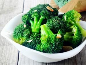 Mâm cơm gia đình trong những ngày giãn cách xã hội cần ít nhất 1 loại rau quả này để tăng cường sức đề kháng, giúp chống lại virus hiệu quả